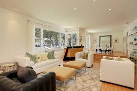 Interior Design Home Staging 11755 Bellagio Rd Bel Air Leslie Whitlock Staging And Design