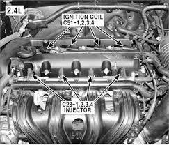 2003 hyundai sonata transmission problems how to change a heater hose on a 2003 hyundai sonata fixya