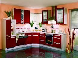 kitchen wardrobes designs kitchen design ideas