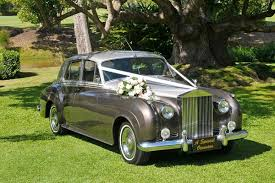 wedding bentley wedding car hire gold coast a special occasion