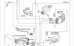 john deere f510 wiring diagram wiring diagram and fuse box diagram