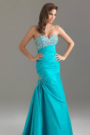 41 best ring dance dresses images on pinterest amazing dresses