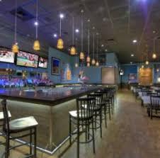 home design trends restaurant bar stools latest home design ideas