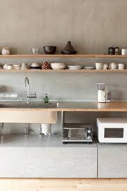steal this look a restaurant supply kitchen in tokyo remodelista