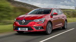 renault megane sport 2007 2017 renault megane review top gear