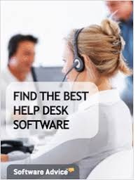 Top 5 Help Desk Software Free Help Desk Research Library Of White Papers Magazines