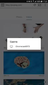 ez apk ez web cast chromecast android apps on play
