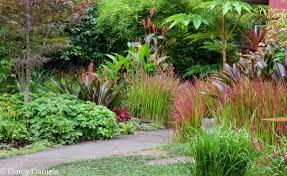 pnw native plants creative landscapes inc u2013 designing with color fragrance u0026 texture