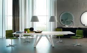 Home Design Catalogue Pdf Download Home Furniture Design Catalogue Homecrack Com