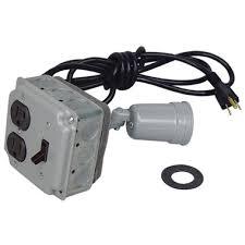 blast cabinet light kit lighting for abrasive blasting cabinets tp tools equipment