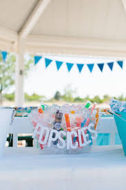 best 25 summer birthday parties ideas only on pinterest summer