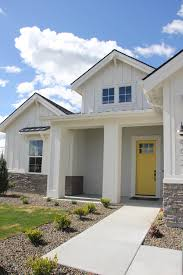 Dream Home by 2017 St Jude Dream Home Winner Announced Ktvb Com