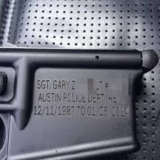 Laser Engraving Gray Laser Engraving 19 Photos Printing Services 9420 E Loop