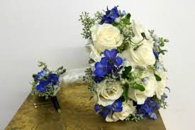 Bouquet For Wedding Beautiful Bridal Bouquet Inspiration Real New York Weddings