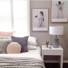 Bedroom Inspo 848 Best B E D R O O M Images On Pinterest Bedrooms