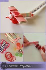 the 25 best diy s the 25 best diy airplane s ideas on