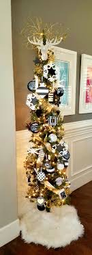 amazing black and gold tree photos best inspiration home