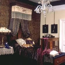 antique home interior home interior design ideas for antique opulence of venice