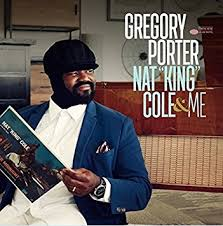 lights out nat king cole review gregory porter nat king cole me amazon com music