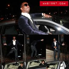 drake rolls royce juicy j dances on his rolls royce u0026 yells out im a video