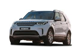 hse land rover 2017 2017 land rover discovery td6 hse luxury 3 0l 6cyl diesel