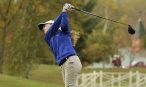 Massachusetts golf travel bag images Outrage grows as high school golfer emily nash gets no relief from jpg