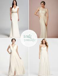 wedding dresses 1000 our top 28 favorite wedding dresses for 1000