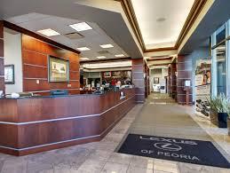 lexus service tacoma lexus dealer peoria il lexus of peoria