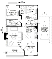plans 2 bedroom cabin floor plans small 2 bedroom cabin floor