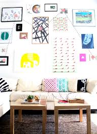 how to do a gallery wall how to do a gallery wall kristi murphy diy blog