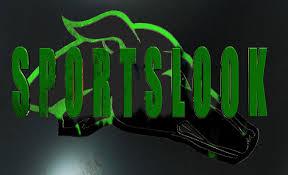 Green Tv Sportslook On Kenw Tv Kenw