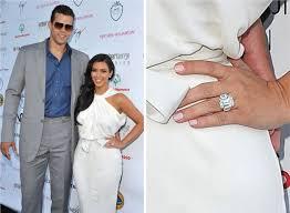 Kim K Wedding Ring by Kim Kardashian And Kris Humphries Wedding Ring Wedding Rings