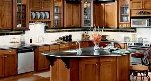 100 one wall kitchen layout ideas design wonderful kitchen