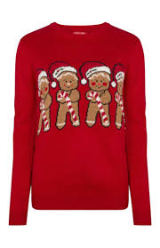 best 25 mens christmas jumpers ideas on pinterest christmas