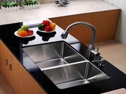 Kitchen Sink Dishwasher Sink Double Kitchen Sink Plumbing With Dishwasher Disposal For