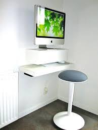 modern desk with storage small modern corner desk oak corner computer desk with storage small