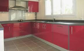 hauteur d une hotte de cuisine hauteur d une hotte cuisine beau habiller une hotte de cuisine