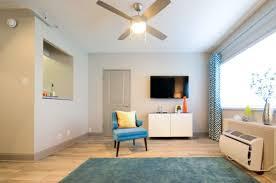 metro manor apartments nashville tn homes com