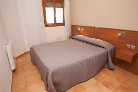 2 bedroom apartments with stunning views orba villa rentals
