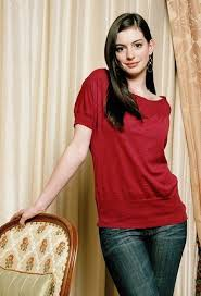anne hathaway widescreen wallpapers 47 best anne hathaway images on pinterest actresses anne