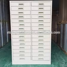 metal storage cabinet with drawers many small drawers cheap metal storage cabinet buy cheap metal