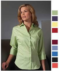 shirts and blouses s uniforms shirts blouses cardigan sets