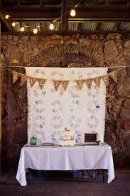 quilt wedding backdrop material backdrop wedding cake p k wedding