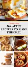 55 easy apple recipes what to do with apples