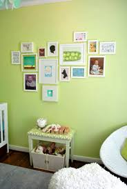 the big nursery reveal a green u0026 blue room for our young