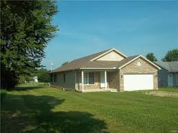 4 Bedroom Houses For Rent In Dayton Ohio Homes For Sale In Dayton Ohio Under 100 000 Homes For Sale