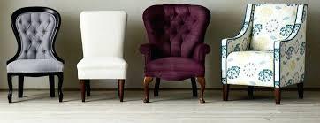 bedroom sofas sofas for bedroom siatista info