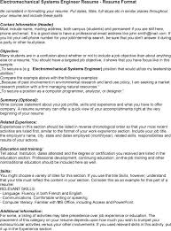 Training Section On Resume Do My Homework Tablet Essay On The Importance Of Telling The Truth