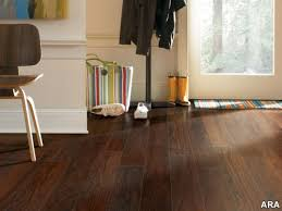 synthetic wood flooring fashionable ideas laminate floors pergo