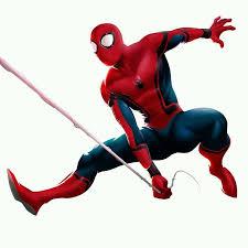 502 spider man images marvel comics comic art